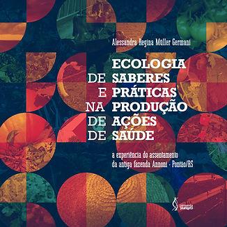 Pimenta_Cultural-ecologia-saberes-capa.j