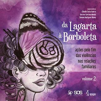 Pimenta_Cultural-lagarta-borboleta-capa.jpg