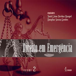 Pimenta_Cultural-Direito-emergencia_2.jpg