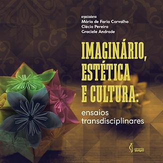 Pimenta-cultural-imaginario-estetica.jpg