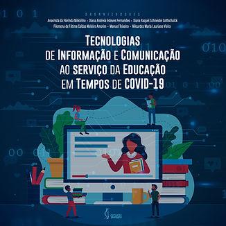 Pimenta_Cultural-tecnologias-informacao-capa.jpg
