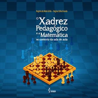 Pimenta_Cultural-xadrez-pedagogico-capa.
