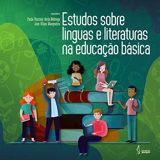 Pimenta_cultural-estudos-linguas-capa.jp