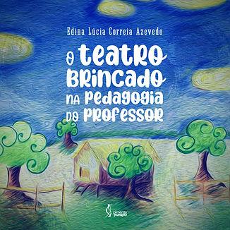 Pimenta_Cultural-teatro-brincado-capa.jp