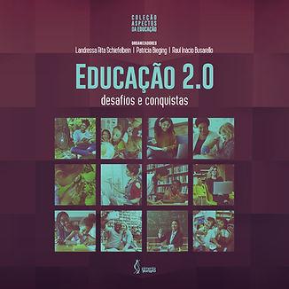 Pimenta_Cultural-educacao-2.0.jpg