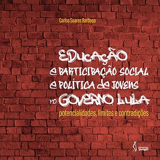 Pimenta_cultural-educacao-participacao-c