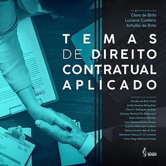 Pimenta_Cultural-temas-direito-capa.jpg