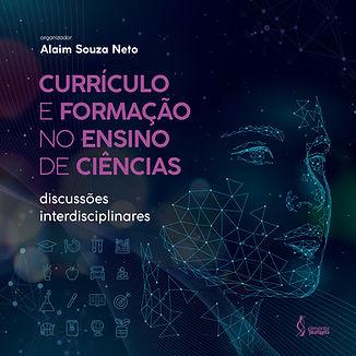 Pimenta_Cultural-curriculo-formacao-capa.jpg