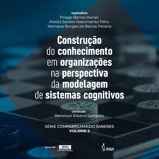 Pimenta_cultural-construcao-conhecimento-capa.jpg