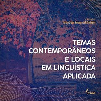 Pimenta_Cultural-temas-contemporaneos-capa.jpg
