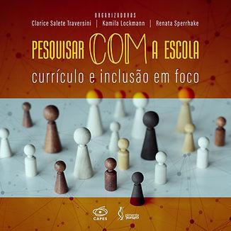 Pimenta_Cultural-pequisar-escola-capa.jpg