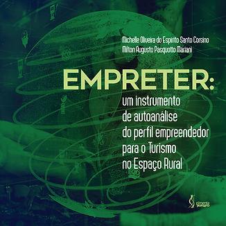 Pimenta_Cultural-empreter-capa.jpg