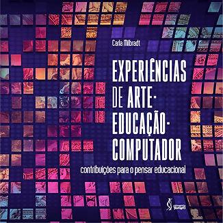 Pimenta-Cultural_Experiencias-arte.jpg