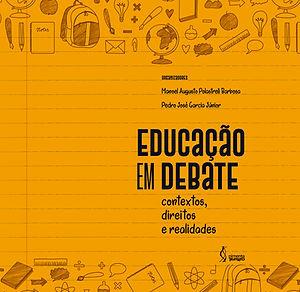 eBook_capa-educação-debate.jpg
