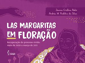 Pimenta-Cultural_Las-Margaritas.jpg