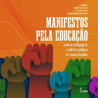 eBook_manifestos-educacao-capa.jpg
