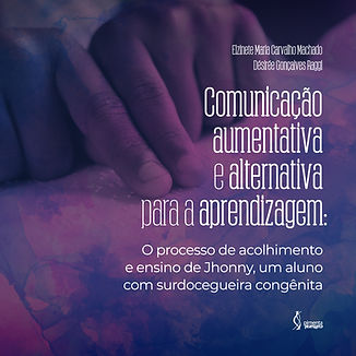 Pimenta_Cultural-comunicacao-aumentativa-capa.jpg