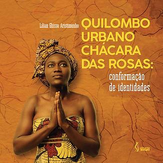 Pimenta_Cultural-quilombo-urbano-capa.jpg