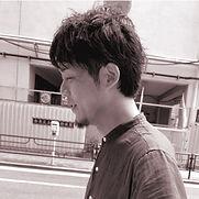 pf_photo2.jpg