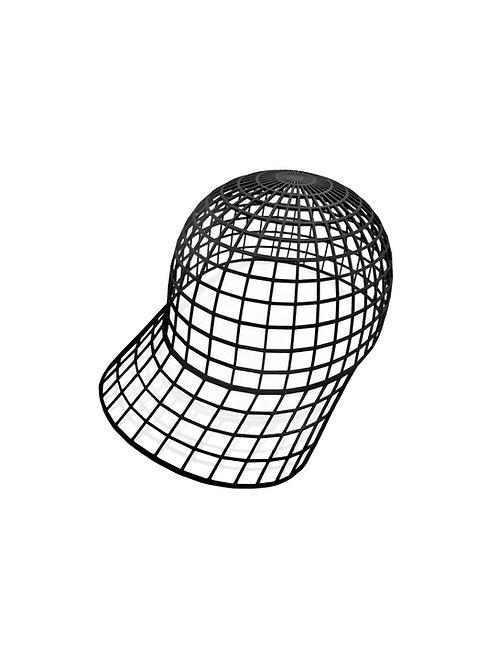VORTEX HAT