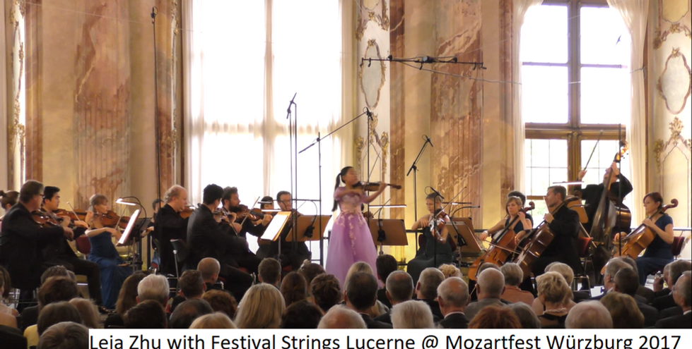 Leia_Zhu_with_Festival_Strings_Lucerne_@