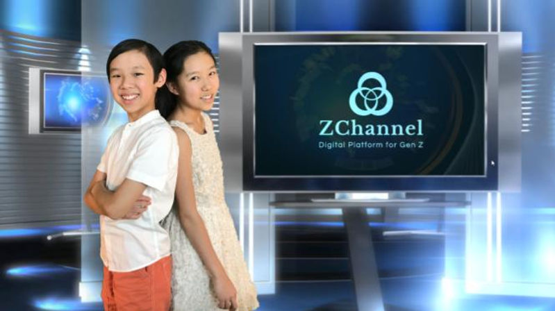 ZChannel Channel Art.jpg