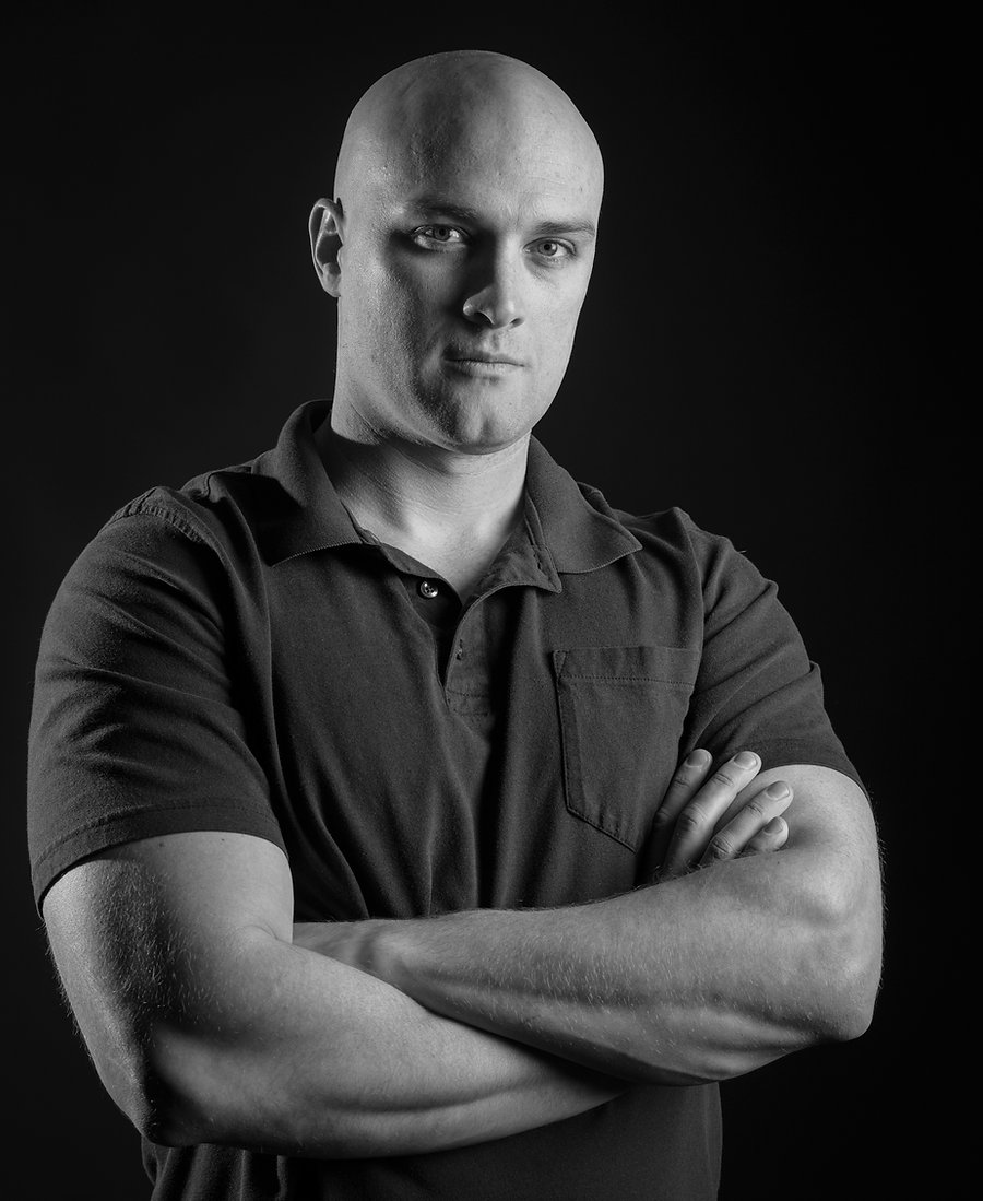 Official Author Photo.jpg