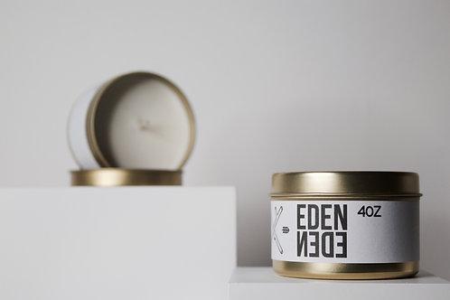 EDEN // traveler size