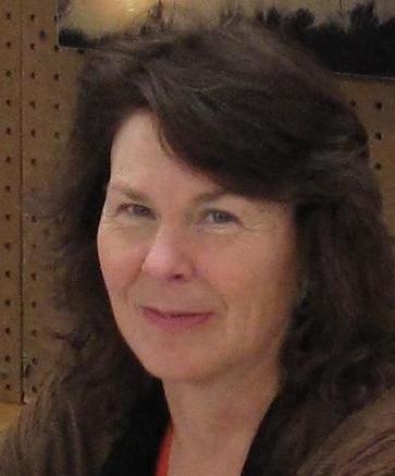Kathryn Murray