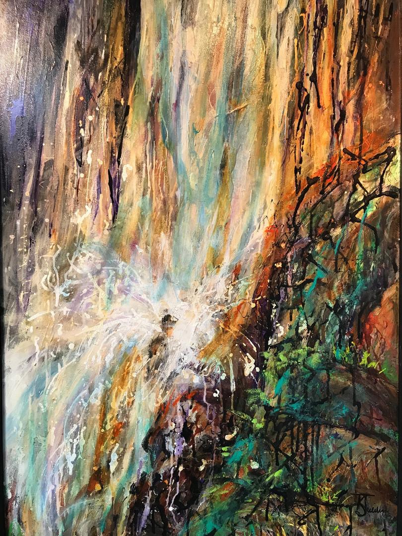 Cliff Falls.jpg