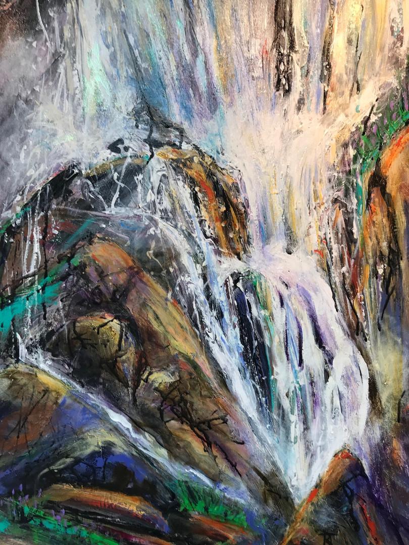 Boulder Falls.jpg