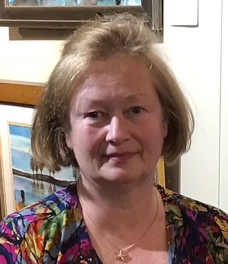 Karen Julihn
