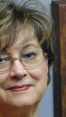 Kathy Waltermire