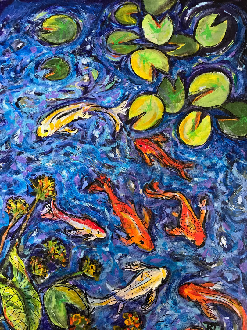 Fish Frenzy.jpg