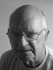 Peter Fahrney