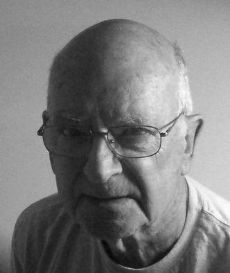 Peter Fahrney Self