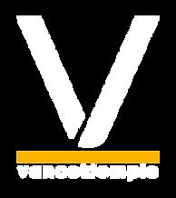 2020 V Logo-WhiteGold.png
