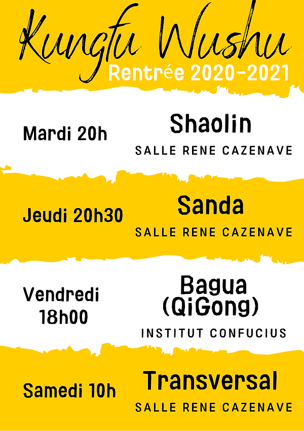 Rentrée_2020-2021.png