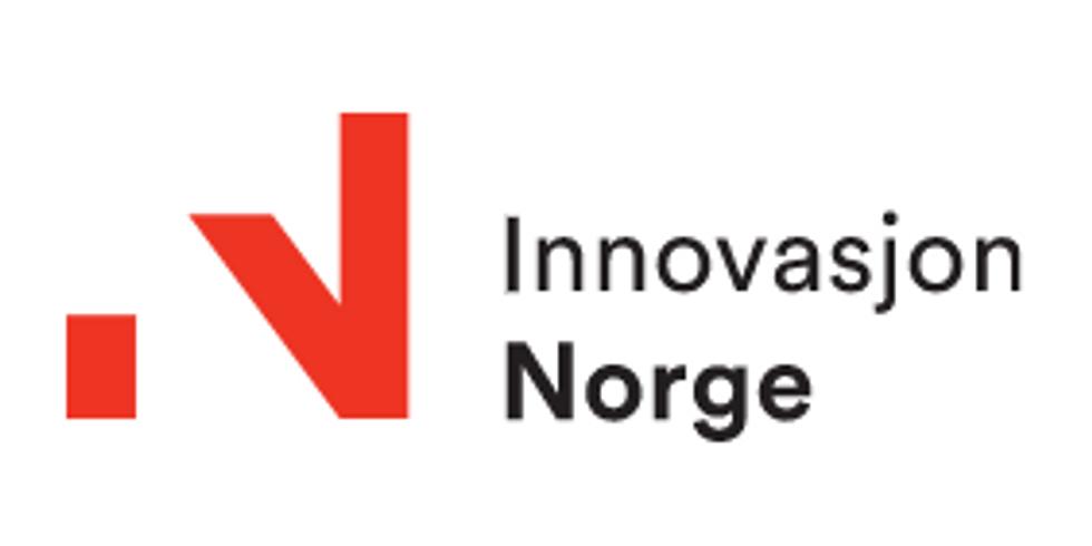 Informasjon om finansieringsløsninger ved Innovasjon Norge
