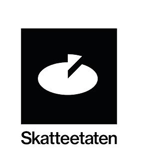 se_logo_norsk_sort1200x630.png