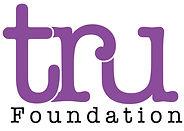 tru_foundation_edited.jpg