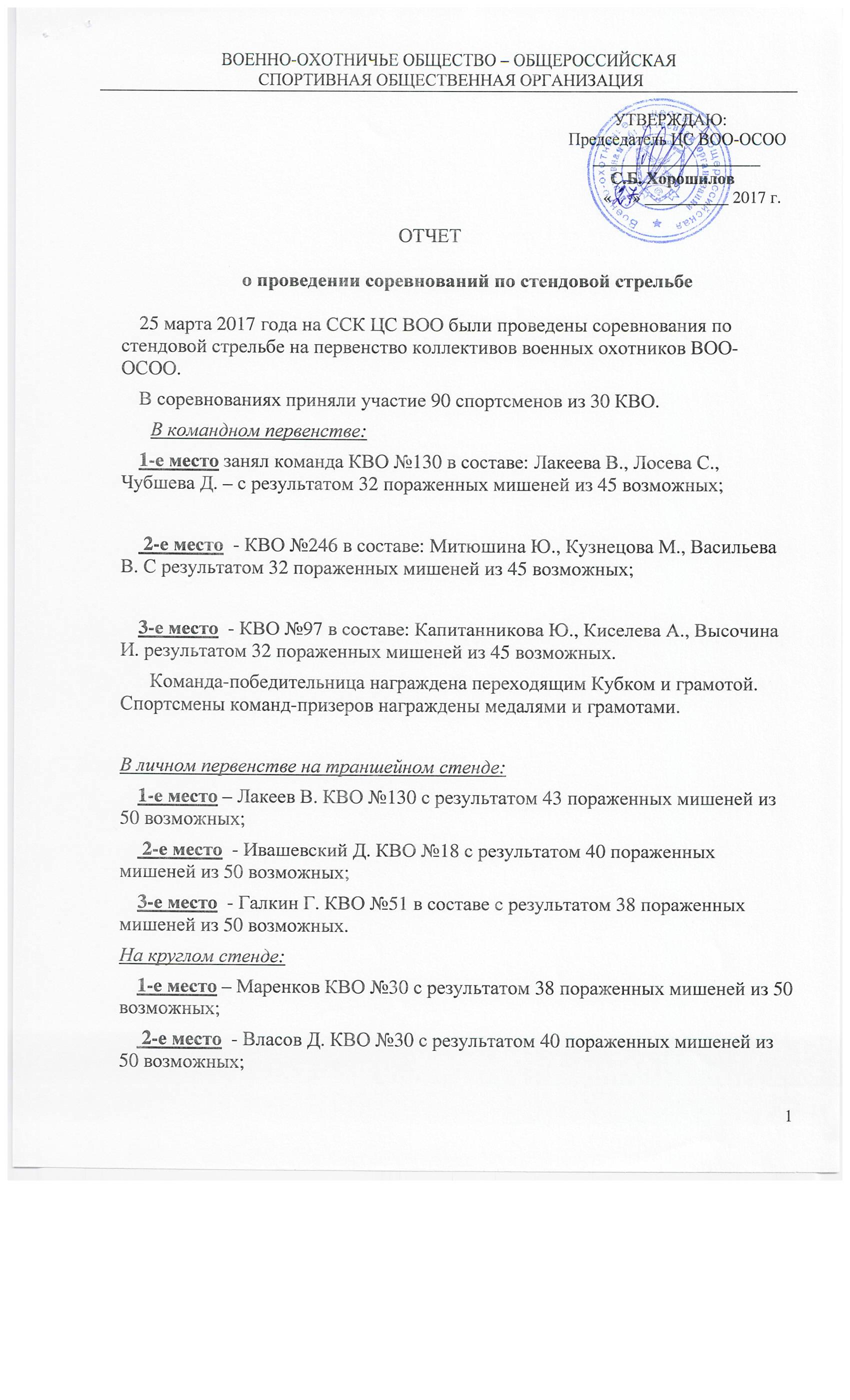 Сергей 001