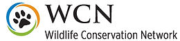 WCN_LogoLeft_CMYK.jpg