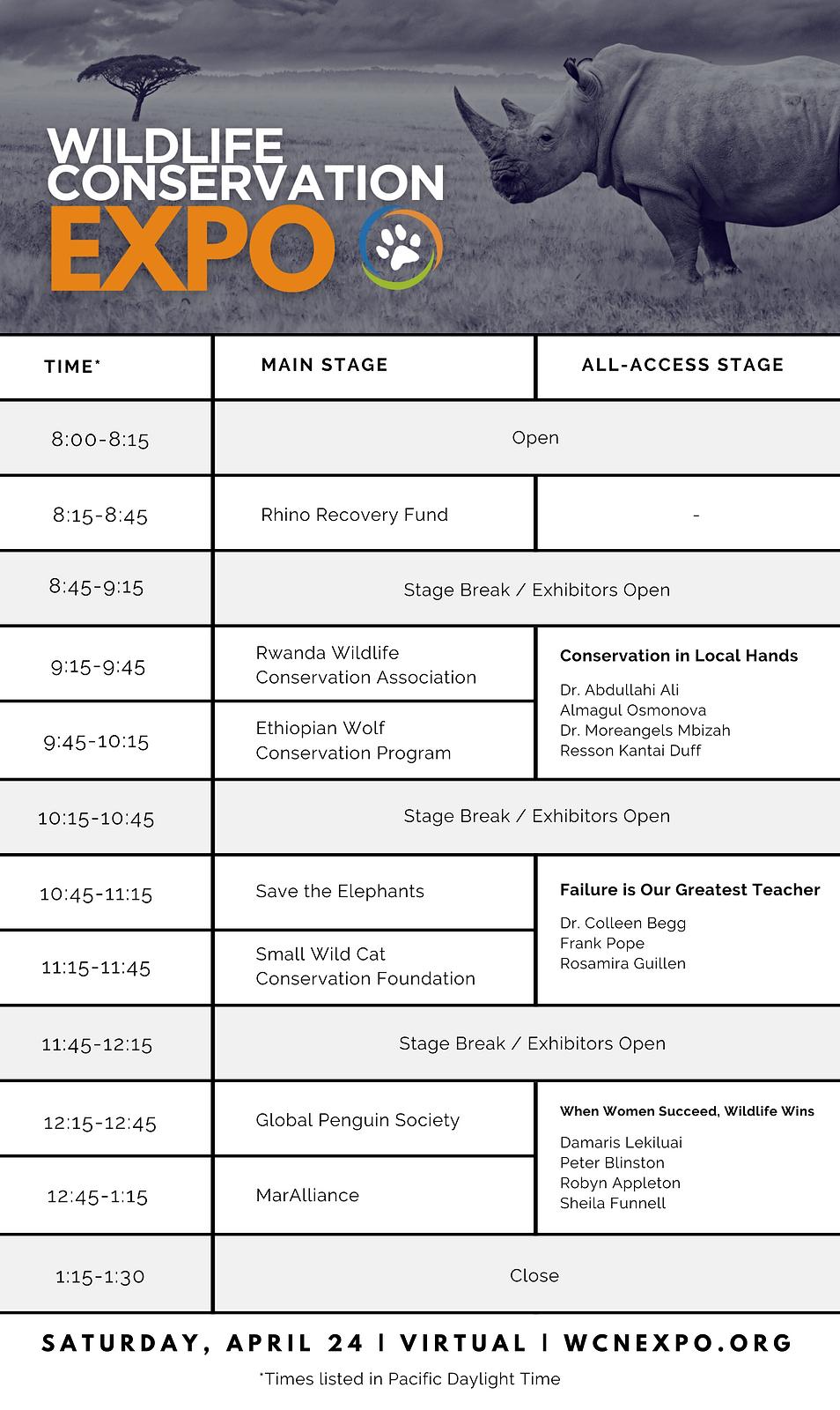 Expo Schedule 2021 (Short) (4).png