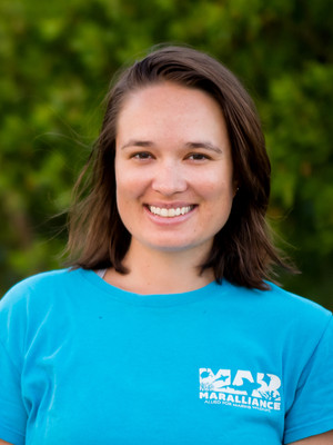 Megan Chevis