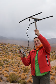 Chile_Andean Cat Trip 2016 - 97 of 193.j