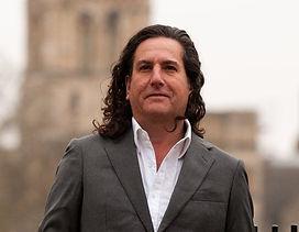 Claudio Sillero.jpg