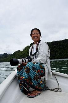 Louisa Ponnampalam_profile_boat.jpg