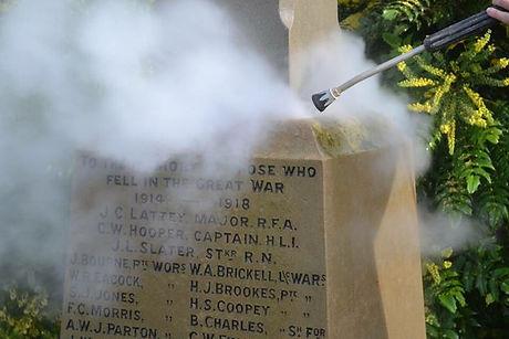 WAR MEMORIAL RESTORATION.jpg