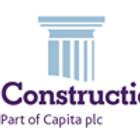 ConstructionlineLogo2.png